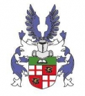 British International School of Ljubljana Crest
