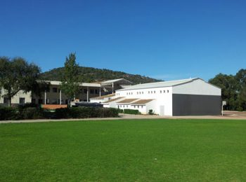 Baleares-International-College-Sa-Porassa-Campus