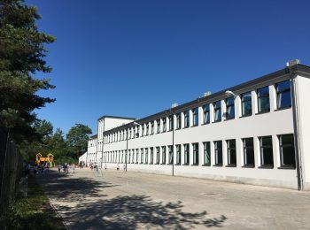 British-International-School-Ljubljana